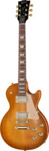 Gibson Les Paul Tribute FHB