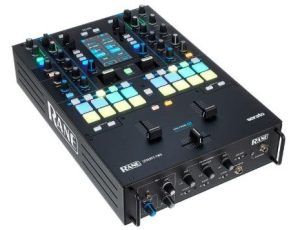 La table de mixage Rane Seventy-Two