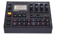 Instrument Elektron Digitakt