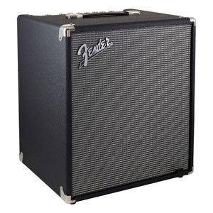 Ampli Basse Fender Rumble 100