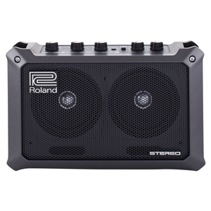 Ampli Guitare Acoustique Roland Mobile Cube