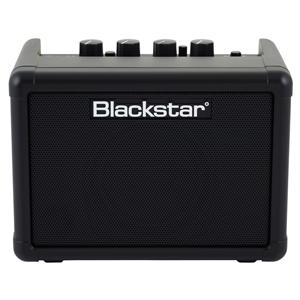 Ampli Guitare Électrique Blackstar Fly 3 Mini Amp