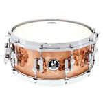Caisse claire Sonor AS 12 1406 CM Artist Snare