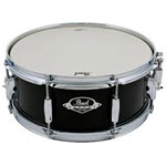 Caisse claire Pearl Export 14x5,5 Snare #31