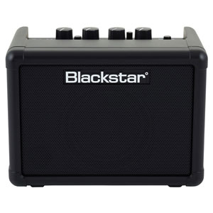 Mini Ampli Guitare Blackstar FLY 3