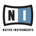 Carte son Native Instruments