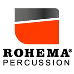 Claves Rohema Percussion